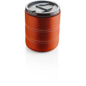 GSI Infinity Backpacker Mug Orange